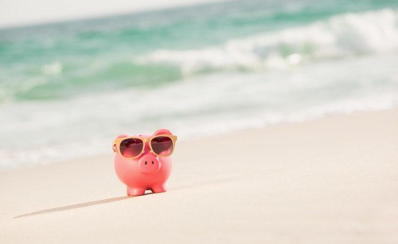 Vakantie aanbiedingen